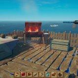Скриншот Raft – Изображение 3