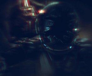 Moons ofMadness— психологический хоррор про Марс вдухе Лавкрафта