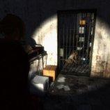 Скриншот Forgotten Memories: Alternate Realities – Изображение 5