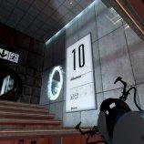 Скриншот Portal – Изображение 1