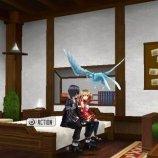 Скриншот Sword Art Online: Hollow Fragment – Изображение 9