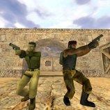 Скриншот Counter-Strike – Изображение 4