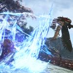 Скриншот Tekken 7 – Изображение 35
