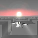Скриншот Race The Sun – Изображение 11