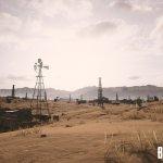 Скриншот Playerunknown's Battlegrounds – Изображение 13