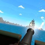 Скриншот Crooked Waters – Изображение 3