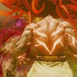 Скриншот Street Fighter V – Изображение 150