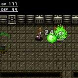 Скриншот Cladun: This is an RPG – Изображение 4