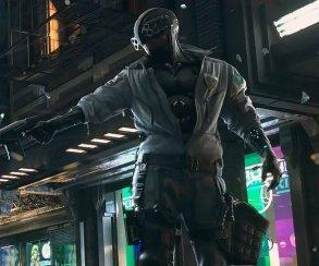 CD Projekt: команда Cyberpunk 2077 стала больше команды The Witcher 3
