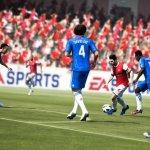 Скриншот FIFA 12 – Изображение 12