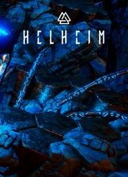 Helheim – фото обложки игры
