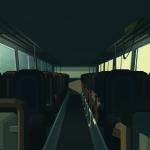 Скриншот To Azimuth – Изображение 5