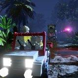 Скриншот LEGO Jurassic World – Изображение 4