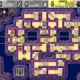 Скриншот Adventure Zones – Изображение 1