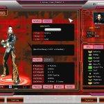 Скриншот VitalSign – Изображение 12