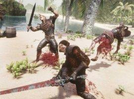 Разработчики Conan Exiles начали отсчет до выхода игры из раннего доступа. Как она изменится?