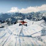 Скриншот Skydive: Proximity Flight – Изображение 5