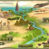 Скриншот Скарабеи Фараона – Изображение 2