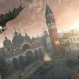 Скриншот Assassin's Creed 2 – Изображение 8