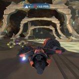 Скриншот Kinect Star Wars – Изображение 6