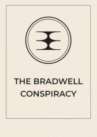 The Bradwell Conspiracy – фото обложки игры