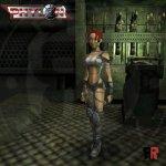 Скриншот Phylon – Изображение 10