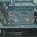 Скриншот Rainblood: Town of Death – Изображение 1