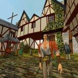 Скриншот Galleon: Islands of Mystery – Изображение 3