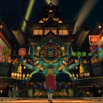 Скриншот Ni No Kuni 2: Revenant Kingdom – Изображение 59