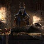 Скриншот Assassin's Creed: Origins – Изображение 34
