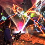 Скриншот Ghostbusters: The Video Game – Изображение 3