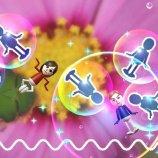 Скриншот Wii Play – Изображение 6