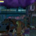 Скриншот Back to Gaya – Изображение 11