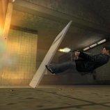 Скриншот Max Payne – Изображение 3