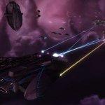 Скриншот Sins of a Solar Empire: Trinity – Изображение 15