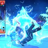 Скриншот Fantasy Strike – Изображение 4