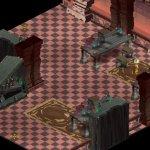Скриншот Dofus – Изображение 5