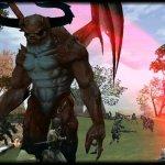 Скриншот RYL: Path of the Emperor – Изображение 23