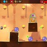 Скриншот King of Thieves – Изображение 3