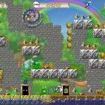 Скриншот Небесное такси – Изображение 6