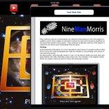 Скриншот iMorris – Изображение 2