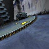 Скриншот Kreed: Battle for Savitar – Изображение 2