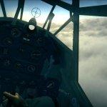 Скриншот World of Planes – Изображение 15