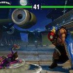 Скриншот Street Fighter V – Изображение 96