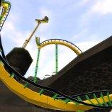 Скриншот Thrillville: Off the Rails – Изображение 3