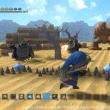 Скриншот Dragon Quest Builders – Изображение 3