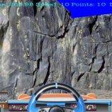 Скриншот Monster Blox Race – Изображение 3