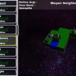 Скриншот Terra Forma – Изображение 11