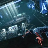 Скриншот Spider-Man: Edge of Time – Изображение 10