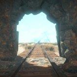 Скриншот Grave – Изображение 11